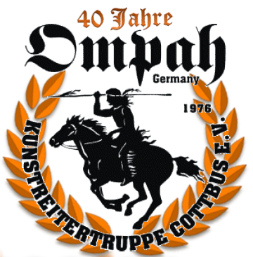 40-jahre-ompah.png